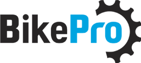 Bike Pro Logo